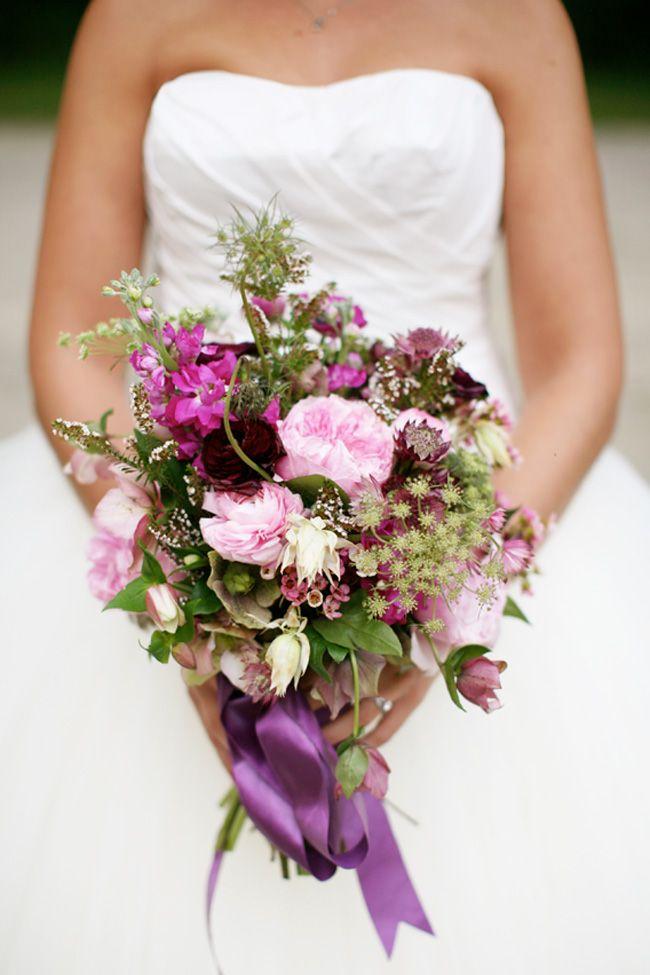 176 best living fresh wedding flowers images on Pinterest