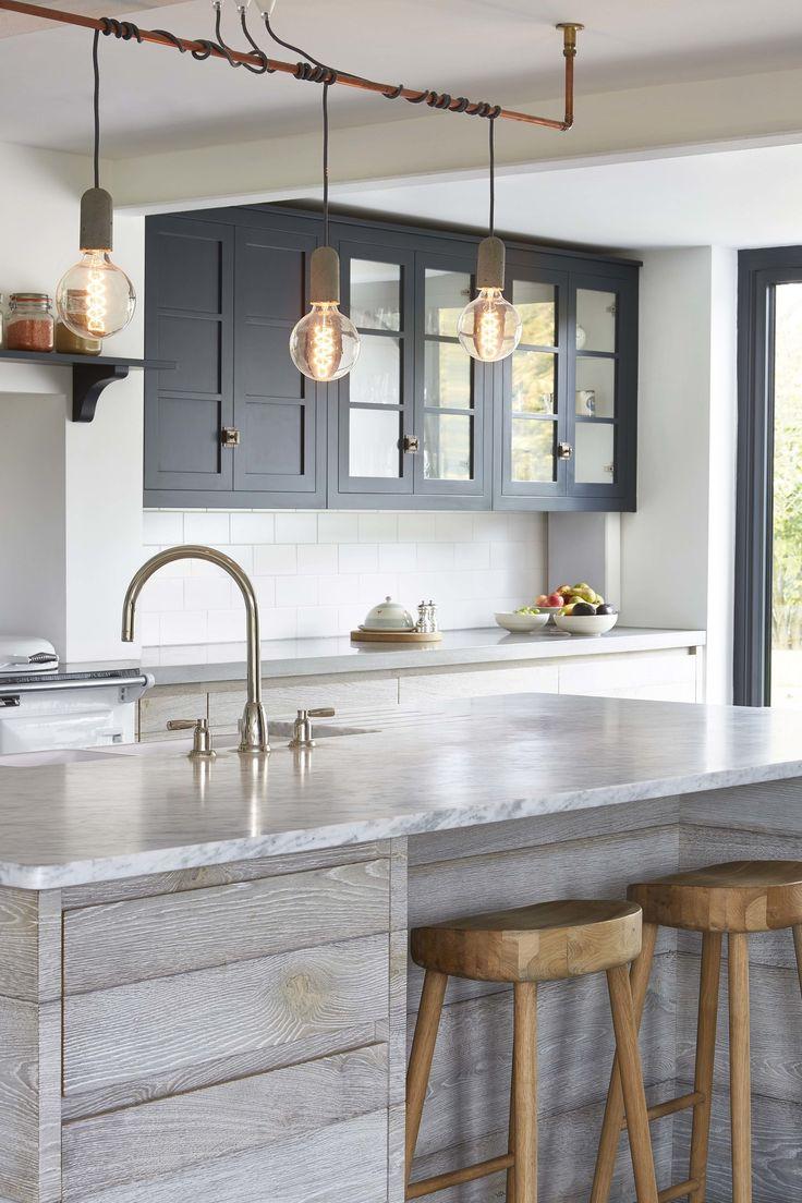 Best kitchen design ideas boleros wallpaper small kitchen edinburgh for photo gallery desktop high resolution
