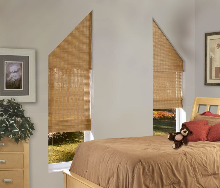 17 Best Images About Boy's Room Window Treatments On