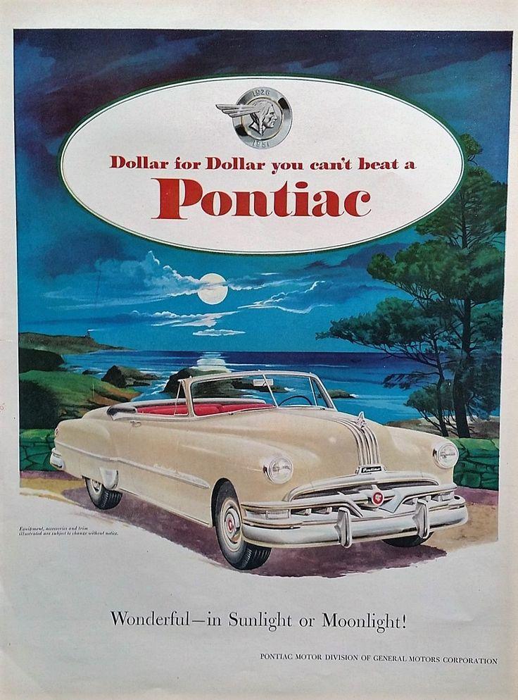 86 best Vintage Magazine Ads images on Pinterest