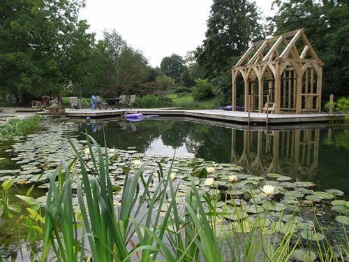 Garden Design Dream House Pinterest Gardens Gar