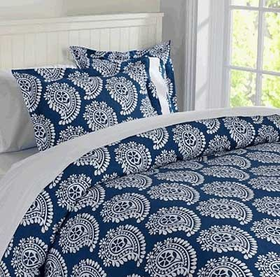 how to use this comforter in a bedroom i canu0027t paint u2014 good questions