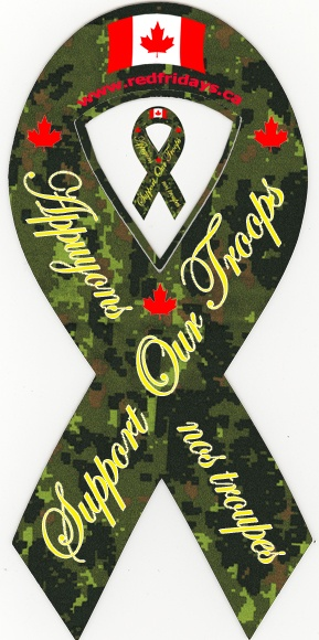 61 best support~our~troops! images on pinterest | support our