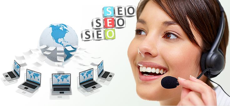 Approach for an affordable SEO company, you can advertise over the internet at reasonable costs. You will be able to save a substantial amount of money with the services of such a company and will incur best possible profits at the same time.