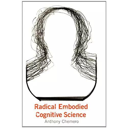 13 best cognitive science images on pinterest radical embodied cognitive science fandeluxe Image collections