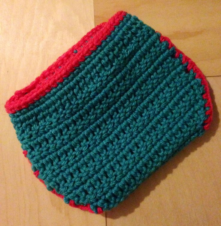 Knitting Patterns For Baby Diaper Covers : 593 best Baby Diaper Covers images on Pinterest Diaper covers, Baby knits a...