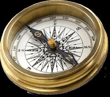 B ssola antiga pesquisa google compass b ssola for Tatoo bussola