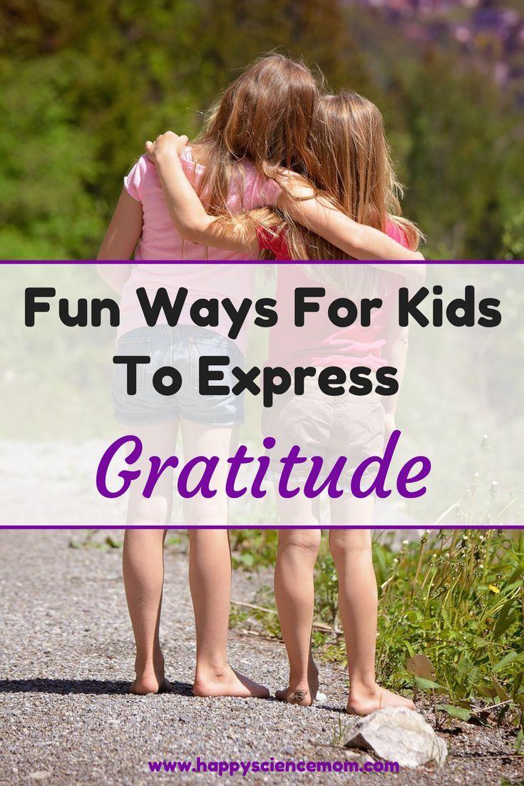 Gratitude | Gratitude Journal | Thank You | Saying Thank You | Happiness | Grateful