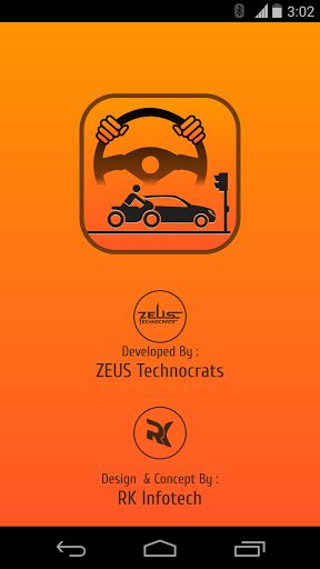 Rto Test Symbol >> 1000+ ideas about Traffic Signs And Symbols on Pinterest   Traffic symbols, Traffic shaping and ...