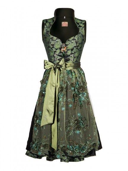 1000 images about dirndl on pinterest bayern silk and. Black Bedroom Furniture Sets. Home Design Ideas