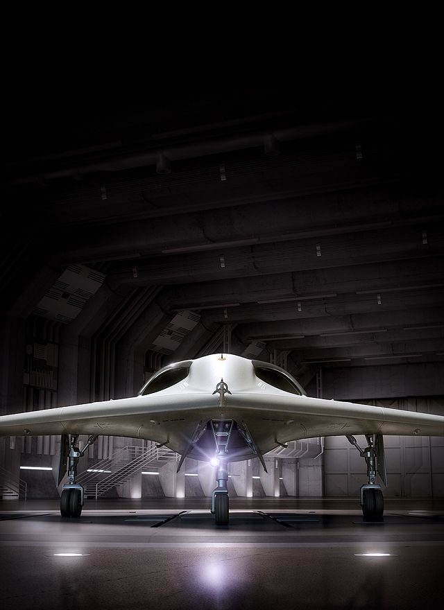 """Secret Military Technology in the Age of Terrorism. The Lockheed Martin RQ-170 Sentinel, an unmanned reconnaissance drone, is the most recent aircraft to emerge from the military's """"black"""" budget"""