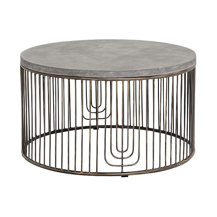 17 Best Ideas About Round Coffee Tables On Pinterest: 17 Best Ideas About Outdoor Coffee Tables On Pinterest