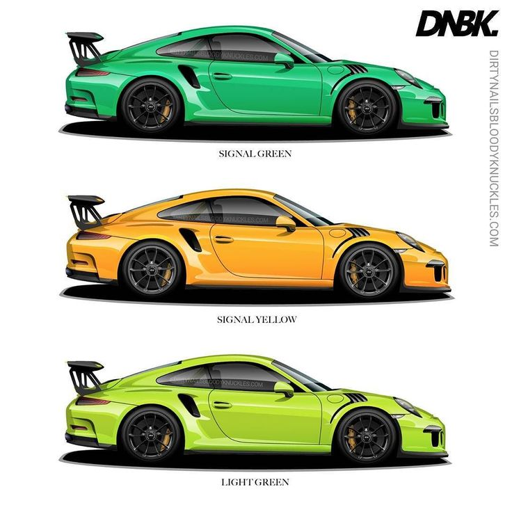 Pin By K3rtisb On Porsche Pinterest Mexico Blue Porsche 911 And Cars