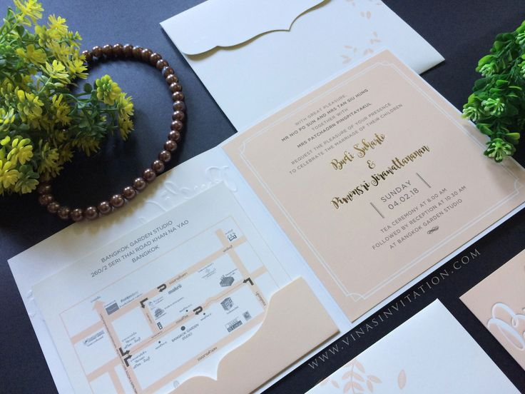 27 best Undangan images on Pinterest Invitations, Invitation ideas - wedding invitation design surabaya