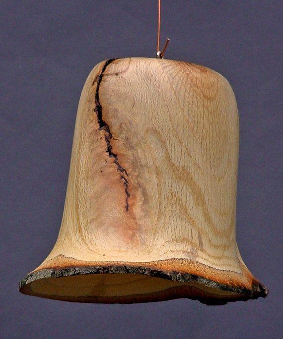 18 Best Wood Turned Items Images On Pinterest Wood