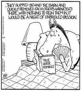 https://i.pinimg.com/736x/5c/62/42/5c62422b975c527b21679778c981f9ab--horse-humor-funny-things.jpg