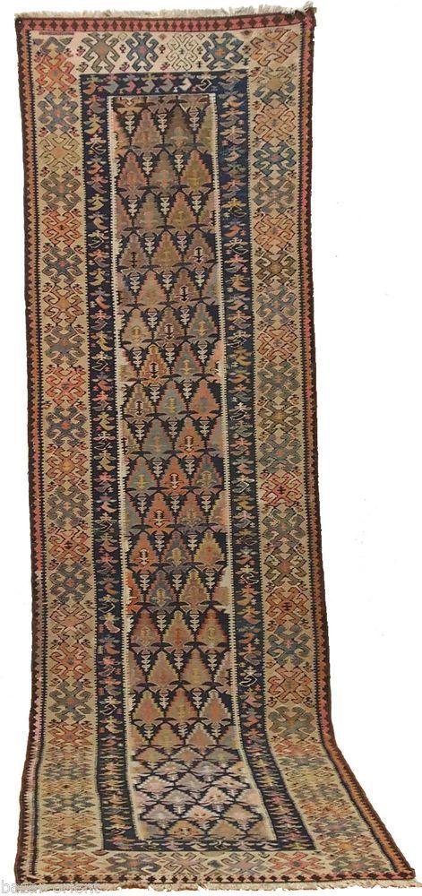 Orientteppich antik  Die besten 25+ Teppich orient Ideen auf Pinterest | Vintage ...