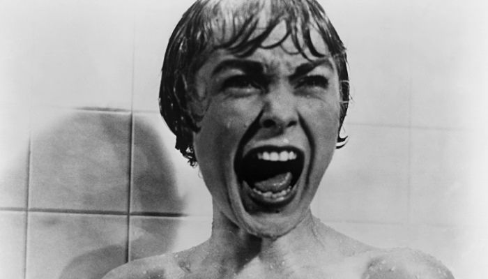 13 filmes de terror para a Sexta-feira 13 | Universo Retro