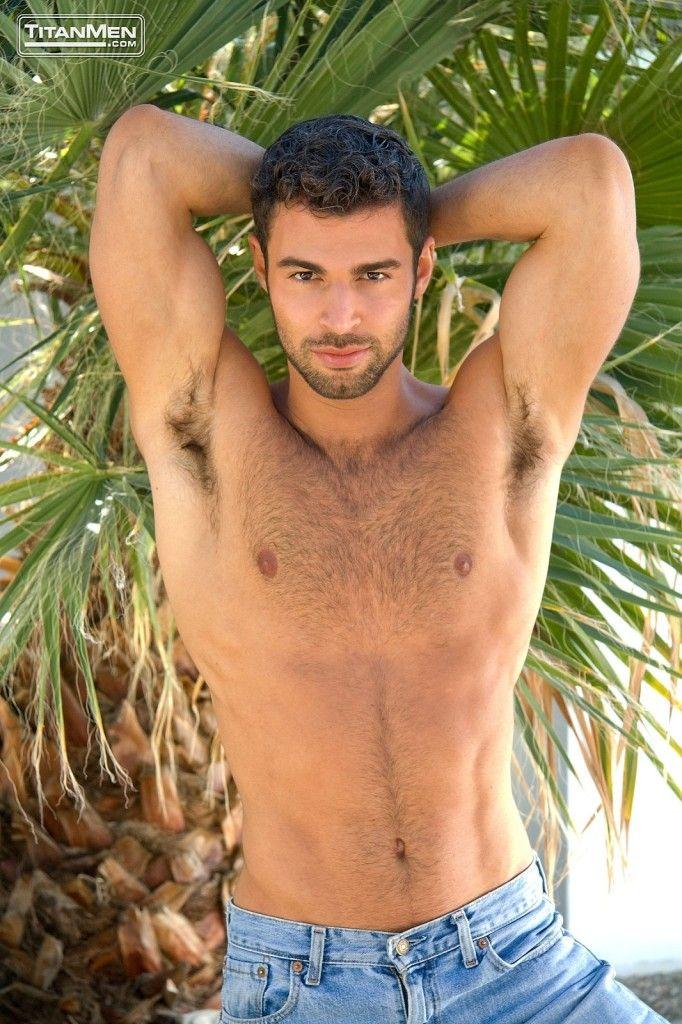 Волосатый руки гей фото 787-929
