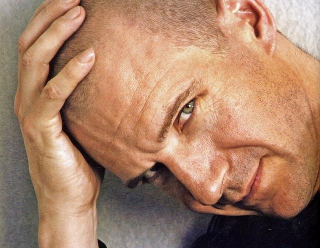 Cineast: Уэс Андерсон теряет Лэнсбери, но приобретает Файнса