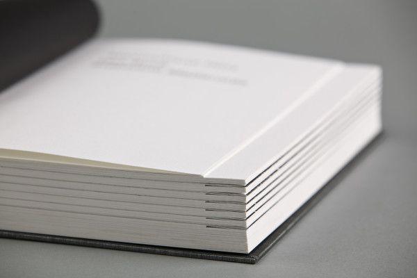 Das Buch Stéphane Mallarmés