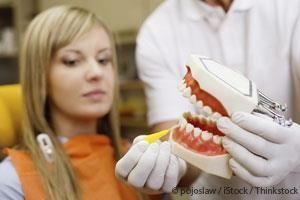 Historia de un Caso: El Diagnostico de Esclerosis Múltiple Fue de Hecho Envenenamiento por Mercurio de Amalgamas Dentales