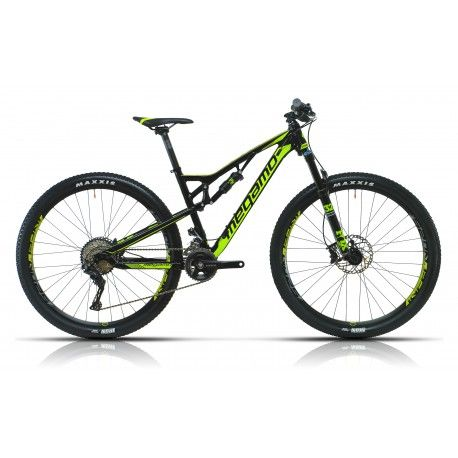 11 Best Cannondale Sv Raven Images On Pinterest Bicycling