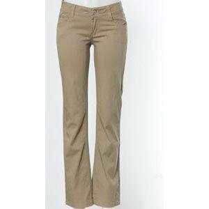 Juniors SP Classic  5 Pocket Twill Uniform Pants