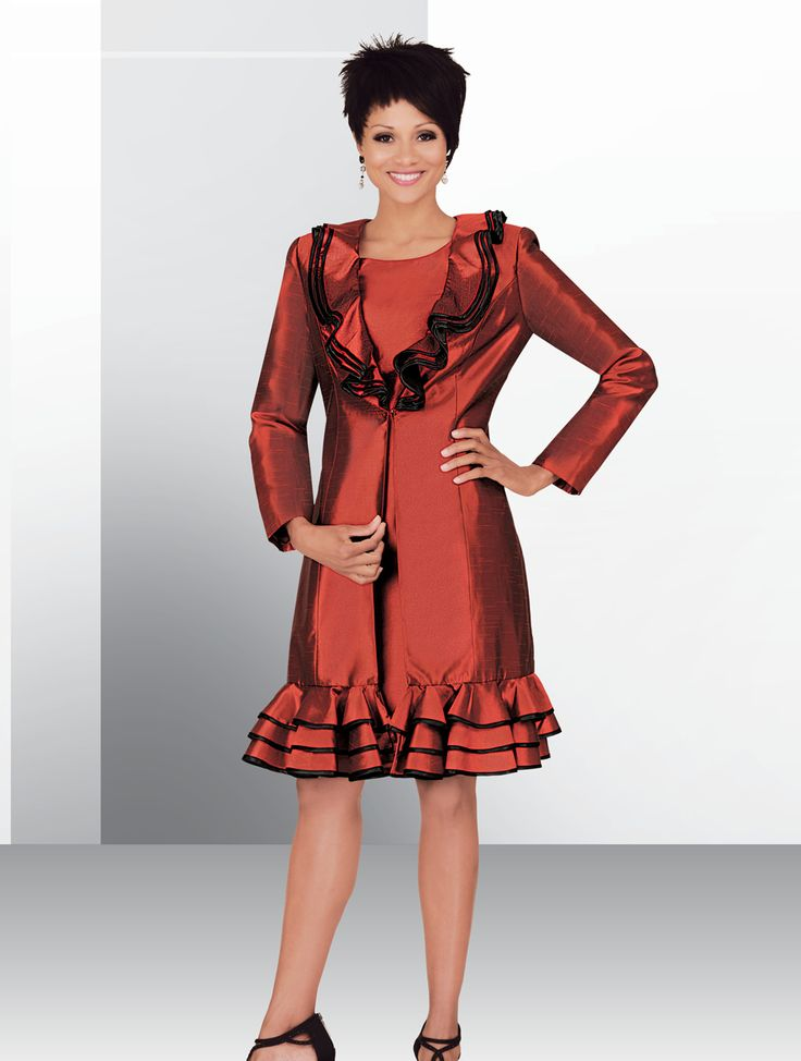 Elite Women's Suits, Special Occasion Suits and much more Special Occasion Suits, Special Occasion Wear, Plus Size Womens Clothing, Womens Plus Size Clothing, Plus Size Women's Clothing, Womens Plus Size Special Occasion Dresses, Plus Size Womens Clothes, Plus Size Suits, Ladies Skirt Suits, Women's Special Occasion Dresses, Ladies Suits, Designer Ladies Suits, Womens Suits, Usher Suits .