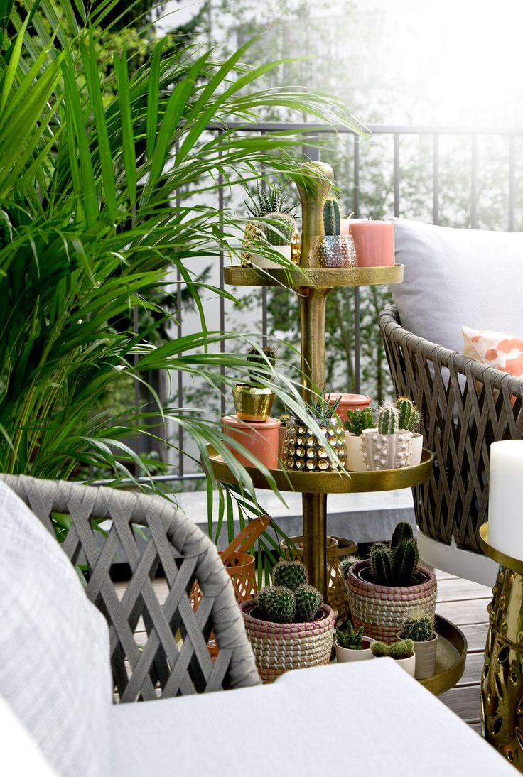 17 best ideas about dachterrasse pflanzen on pinterest, Gartengerate ideen