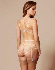 5c62a048379c125ef438d875b62c9d08--white-bridal-sheer-lingerie.jpg