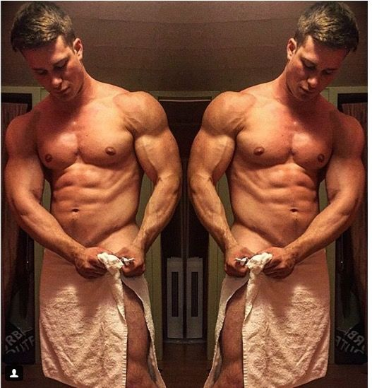 Best Mens Gym Towel: 442 Best Men In Towel Images On Pinterest