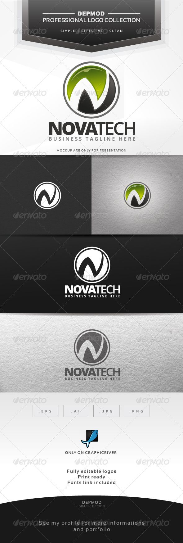 12 best STAR LOGOS images on Pinterest | Star logo, Logo designing ...