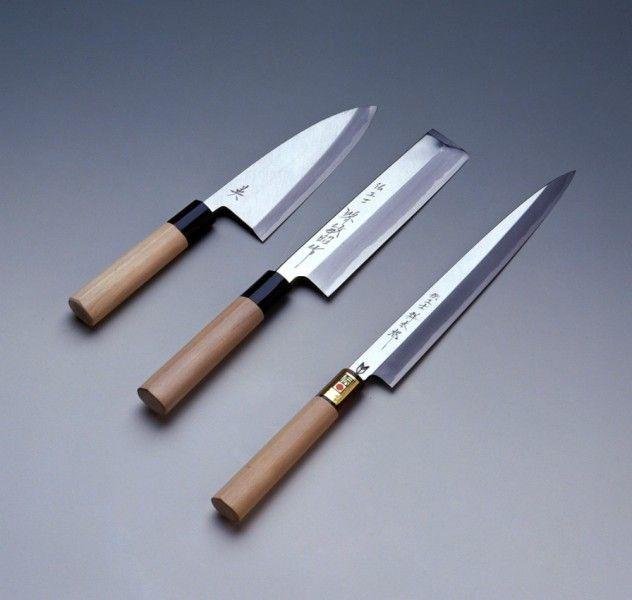 堺打刃物 | 伝統的工芸品 | 伝統工芸 青山スクエア