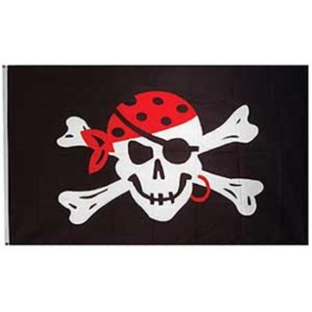 17 Best Images About Patch On Pinterest Red Bandana An