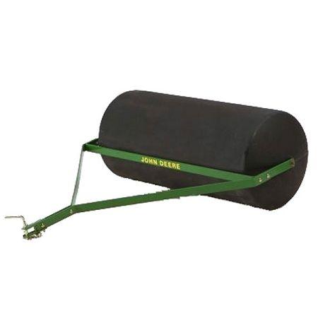 John Deere Tow-Behind Lawn Roller - LPPRT36JD