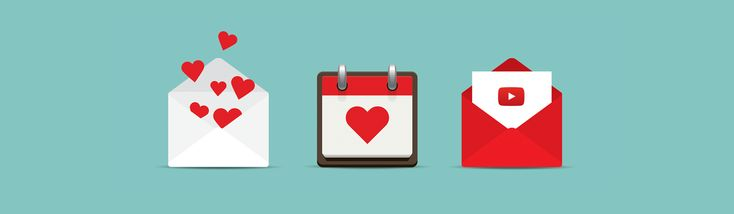 Seven Insights for Reaching Last-Minute Lovers – Think with Google