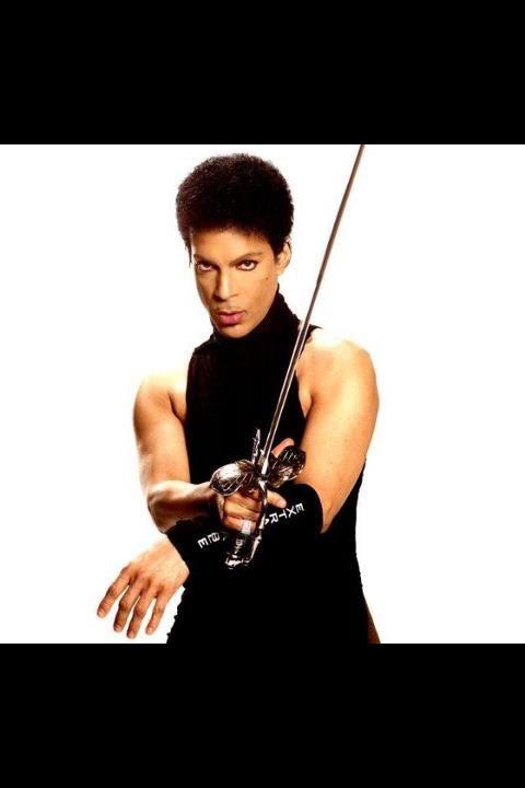 5c62bf410edc1f4b1cd6550b744e9111--prince-images-baby-prince.jpg
