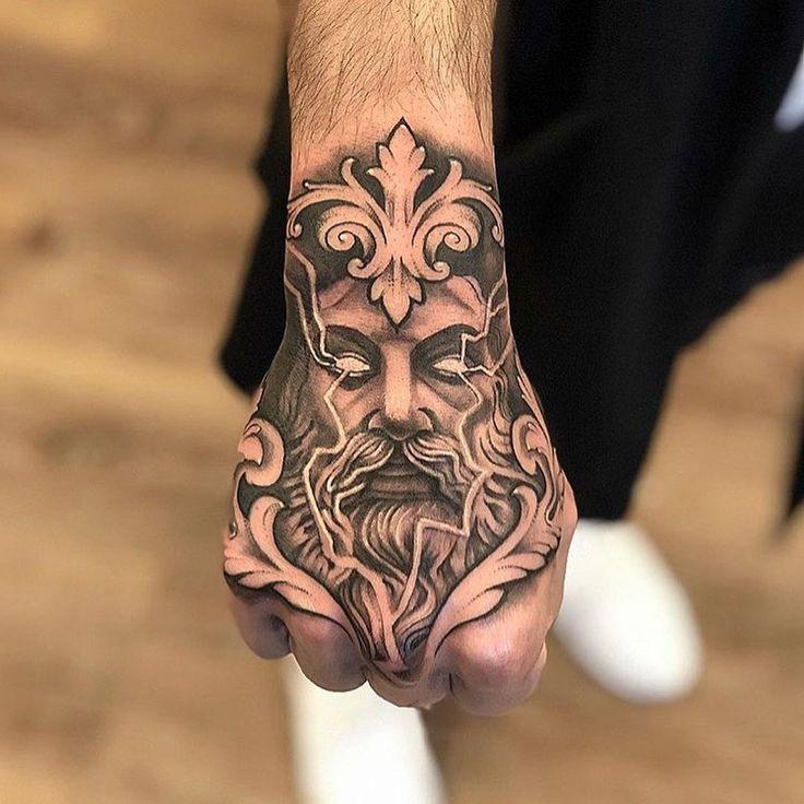 Love Tattoos, Hand Tattoos, Tattoos For Guys, Tatoos, Tattoo Sketches, Tatting, Tattoo Designs, Skull, Pretty