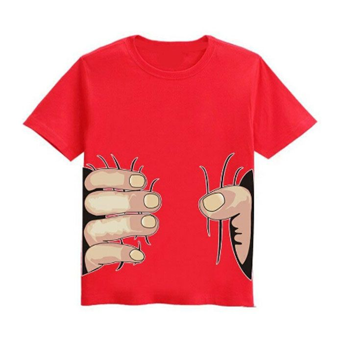 New 2016 Brand Spiderman T Shirt Baby Girl Clothing Toddler Children Kids Clothes Tees T-Shirt Short Sleeve t Shirt Girl Blouse #>=#>=#>=#>=#> Click on the pin to check out discount price, color, size, shipping, etc. Save and like it!