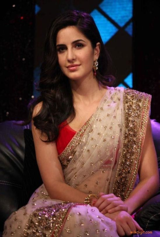 katrina kaif photos, Katrina Kaif Photos,Katrina Kaif Pics,Katrina Kaif in Saree Katrina Kaif looking really hot in this yellow saree.