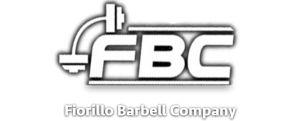 "Jeff""T-Rex""Bankens:Old Time Strongman, Hip Belt Squat, Hulk@http://www.fiorillobarbellco.com/category/blog-2/"
