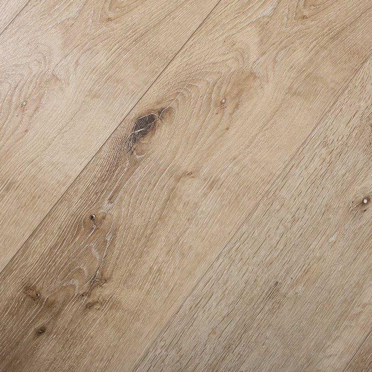 Einrichten Mit Holz Die Vielen Gesichter Vom Material. die besten ...