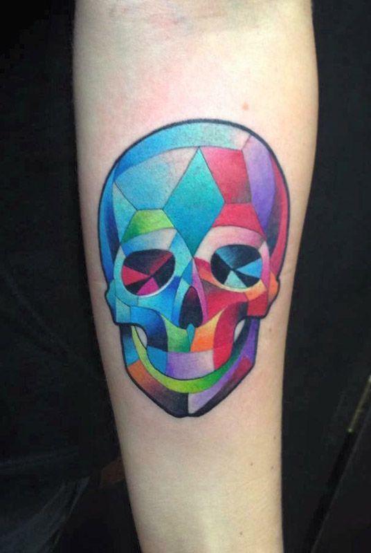 21 best images about mejores tatuajes a colores tatuajes - Tattoo disenos a color ...