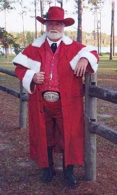 256 Best Western Christmas Cowboy Christmas Images On