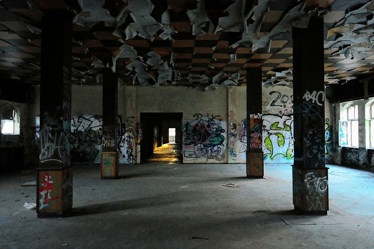 http://digitalcosmonaut.com/wp-content/uploads/2012/10/abandoned-factory-room.jpg