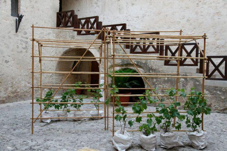 Farm Cultural Park http://padjournal.net/farm-cultural-park-2/