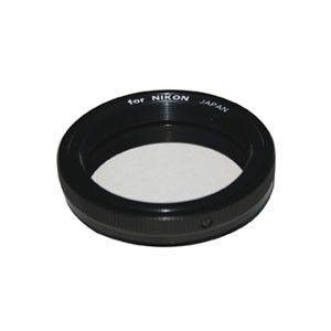 Nikon SLR Camera T-Mount