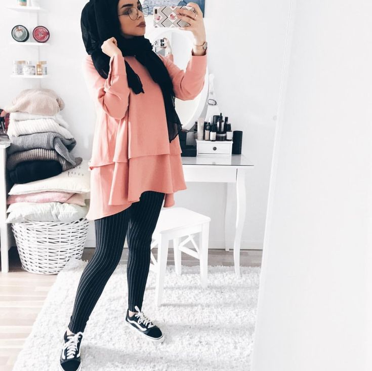 IG: mariammoufid