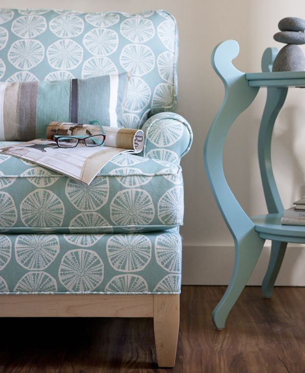 17 Best Images About Sofas Loveseats By Maine Cottage On Pinterest Other Cottages And Sofas